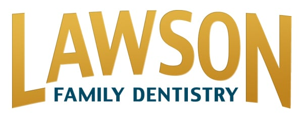 Lawson Family Dentistry: 212 North St, Bluefield, WV