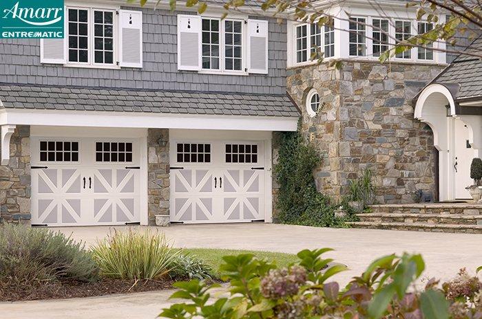 ADAM Overhead Door   Garage Door Services   16060 W National ...