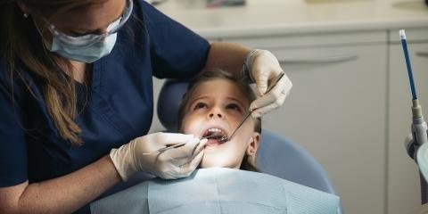 Bulverde Dental: 2395 Bulverde Rd, Bulverde, TX