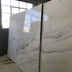 Captivating Photo Of Granite Kitchen U0026 Bath   Clifton, NJ, United States. Sparkling  Diamond