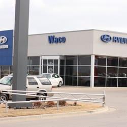 greg may hyundai 10 reviews car dealers 1501 w loop 340 waco tx phone number yelp. Black Bedroom Furniture Sets. Home Design Ideas