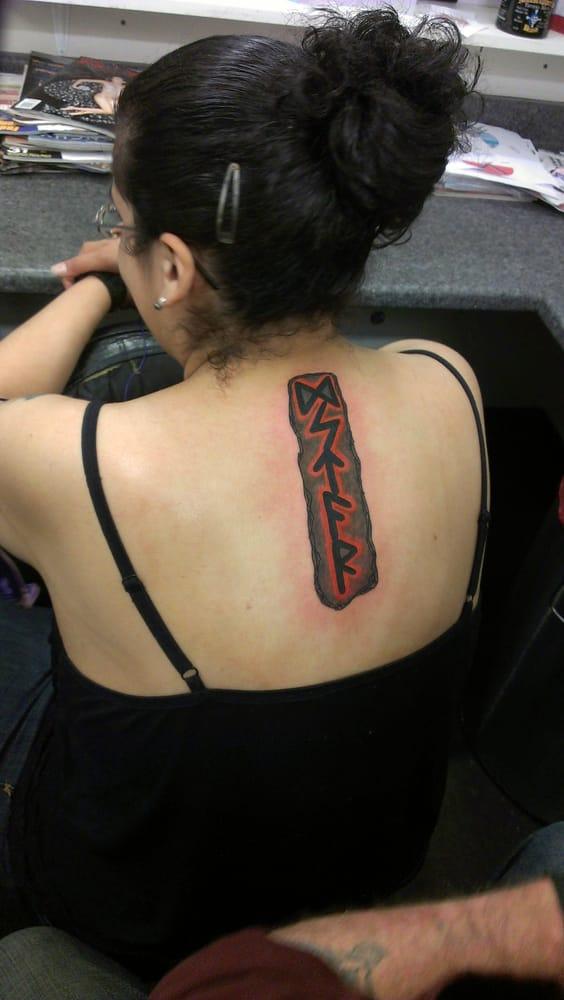 Mudscuppers tattoos albuquerque 14 photos piercing for Tattoo shop albuquerque nm