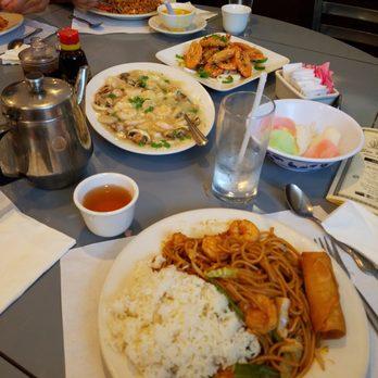 Sun Moon Garden 43 Photos 80 Reviews Chinese 1511