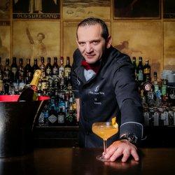 Karl May Bar 78 Photos 14 Reviews Bars Taschenberg 3