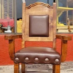 Photo Of Southwest Style Mirror U0026 Furniture Albuquerque NM United  States Southwest Style Furniture U32