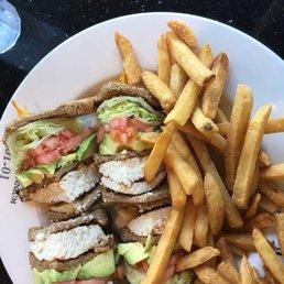 Celebrity Diner - Syosset NY