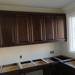 Bon Photo Of Morgan Cabinets   Decatur, AL, United States. Enjoy The Feeling Of