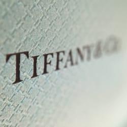 6e09abb047dd Tiffany   Co - 61 Photos   54 Reviews - Jewelry - 37 Wall St ...