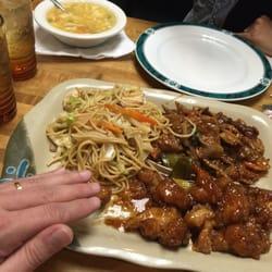 Golden Village Restaurant - 13 Photos