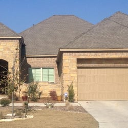 Photo Of Cactus Roofing   Helotes, TX, United States ...