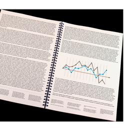 high wycombe dissertation binding