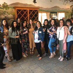 The Best 10 Wine Tours In Palm Springs Ca Last Updated