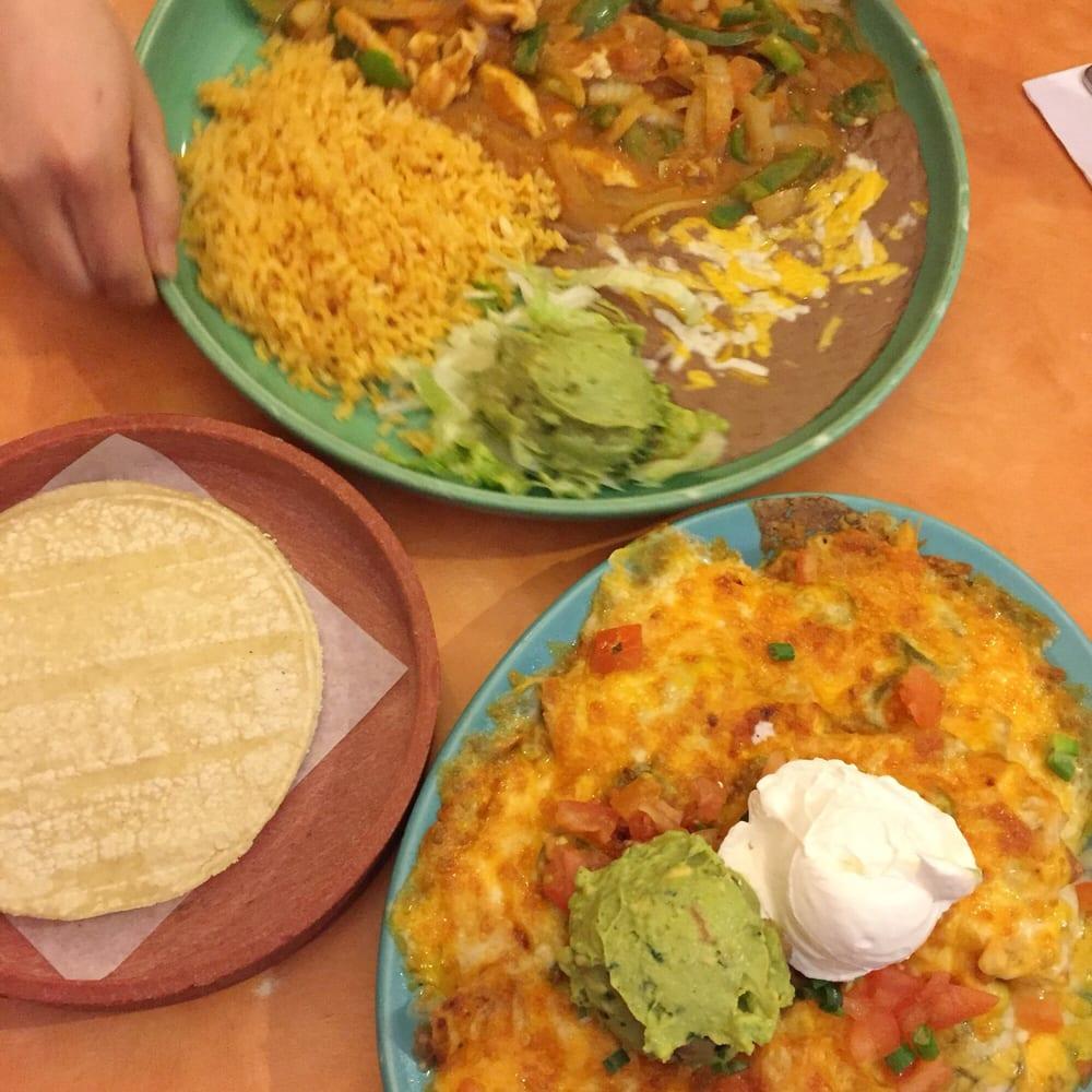 Jalisco Restaurant Near Me