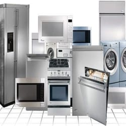 San Jose Appliance Repair - 98 Photos & 120 Reviews - Heating & Air ...