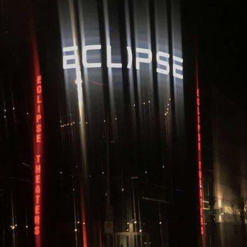 Eclipse Las Vegas >> Eclipse Theaters New 550 Photos 420 Reviews Cinema 814 S