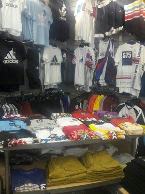 Downtown Locker Room 920 H St NE Washington, DC Shoe Stores - MapQuest