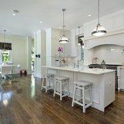 Golden Rule Kitchens, Furniture Repair U0026 Custom Design