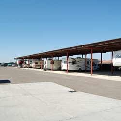 Superbe Photo Of Willmott Self Storage   Los Banos, CA, United States