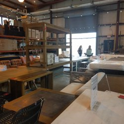 Beau Photo Of Celadon Warehouse   North Charleston, SC, United States. Lots Of  Stuff