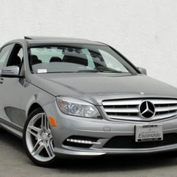 photo of mercedes benz of escondido escondido ca united states. Cars Review. Best American Auto & Cars Review