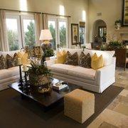 ... Photo Of Elite Interiors   Wilmington, NC, United States ...
