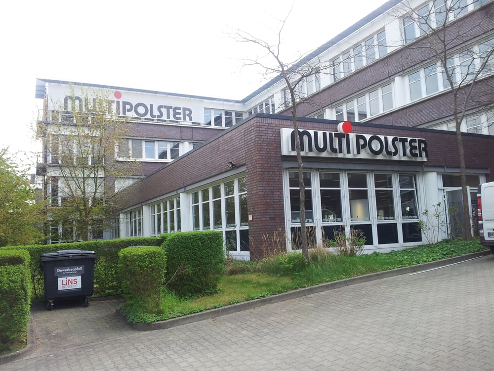 Multipolster furniture stores alt mahlsdorf 70 berlin Berlin furniture stores