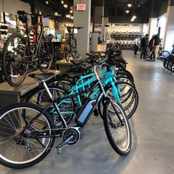 Trek Bicycle Rockville - 2019 All You Need to Know BEFORE