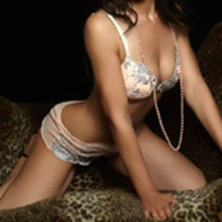 tantra erotische massage city girls nl