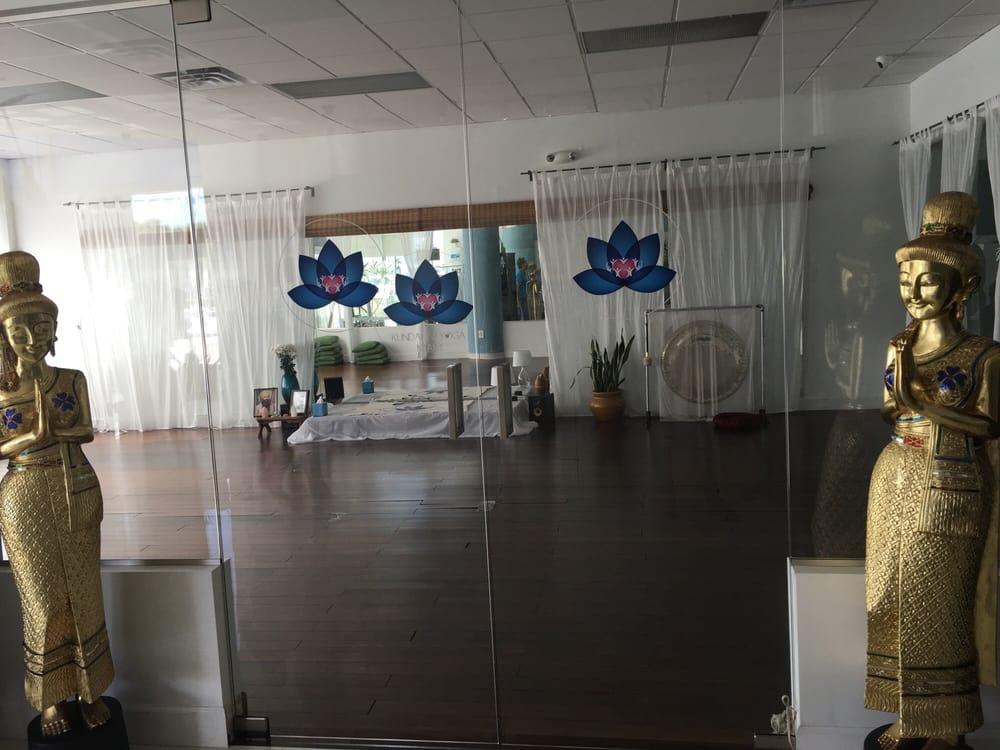 Clean Start Cleansing: 2336 Biscayne Blvd, Miami, FL