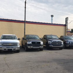 Top 10 Best Craigslist Used Cars in Detroit, MI - Last ...