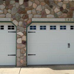 Photo Of Peak Garage Doors   Colorado Springs, CO, United States