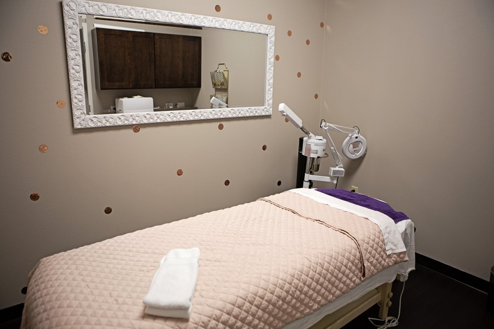 Melt Spa & Massage: 4160 Heritage Trace Pkwy, Keller, TX
