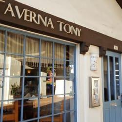 Taverna Tony 380 Photos 579 Reviews Greek 23410 Civic Ctr Way Ma