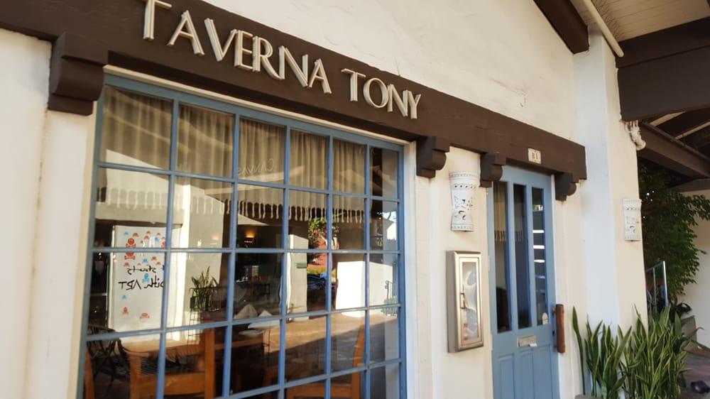 Taverna Tony 382 Photos 587 Reviews Greek 23410 Civic Ctr Way Ma