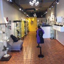 oui jewellery 12 foto gioiellerie 1037 fort street