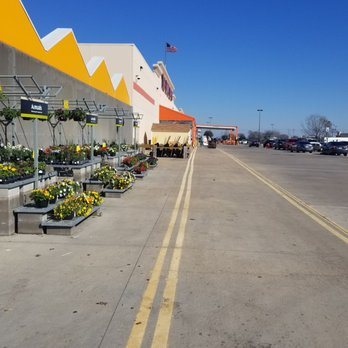 The Home Depot - 18 Photos & 12 Reviews - Hardware Stores - 14440