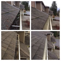 window washing seattle docallforpchelp squeegee pros window and gutter 23 photos 93 reviews washing fremont seattle wa phone number last updated december 23 2018 yelp