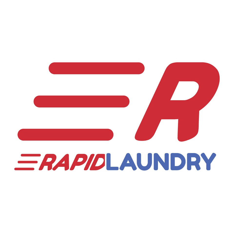 Rapid Laundry: Grand Rapids, MI