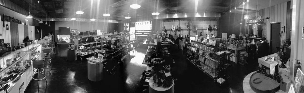 Louisville Pawn Depot