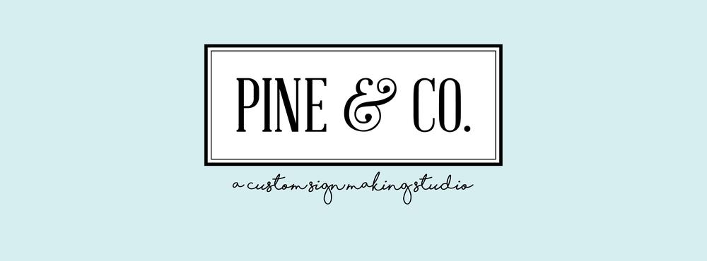 Pine Company Arts Crafts 2825 Stockyard Rd Missoula Mt Phone Number Yelp