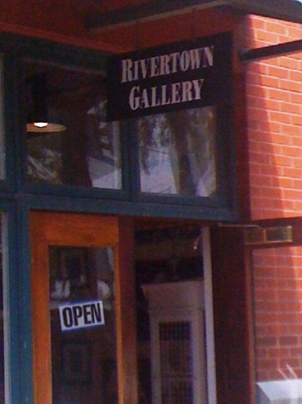 Rivertown Gallery