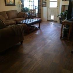 50 Floor Reviews >> 50 Floor 36 Photos 38 Reviews Flooring 1401 Post N