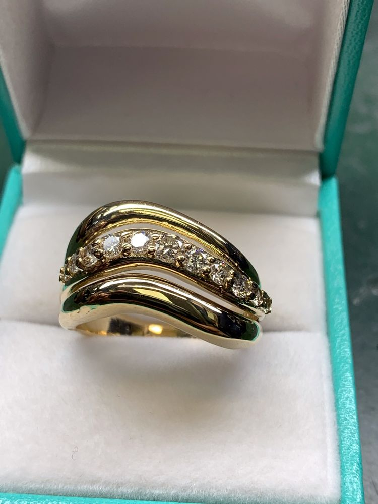 Highlands Jewelers