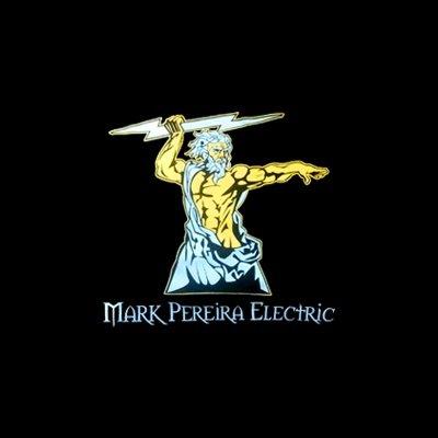 Mark Pereira Electric: South Deerfield, MA