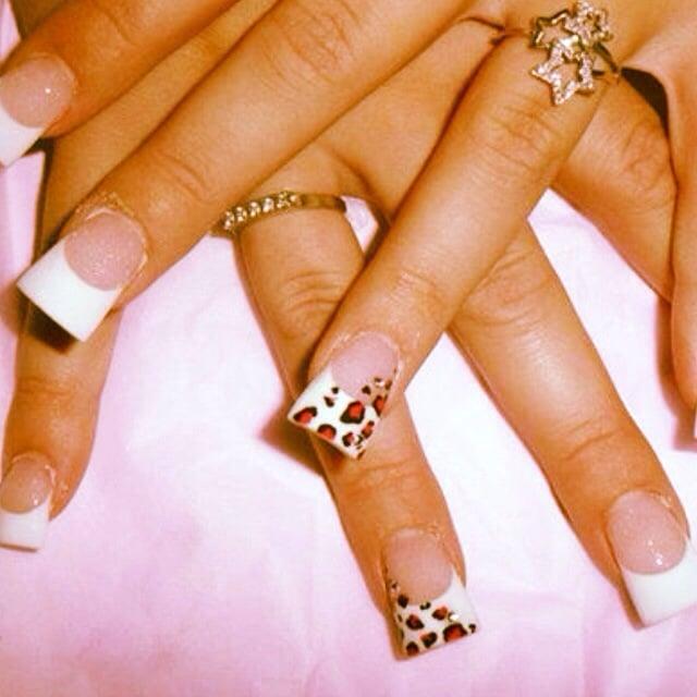 Nails 2 Envy - 72 Photos & 83 Reviews - Nail Salons - 1622 Seabright ...