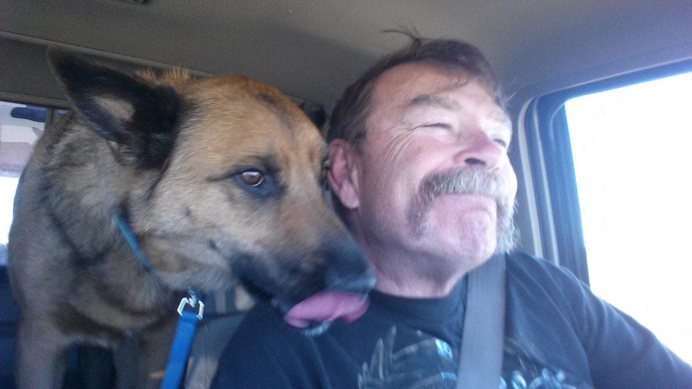 Litke's Veterinary Service: 14395 Hwy 25, Pierz, MN