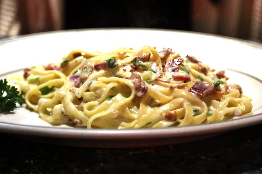 Italian Food Walnut Creek Ca
