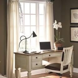 Photo Of Schneidermanu0027s Furniture   Plymouth, MN, United States.  Schneidermans Furniture Home Office