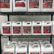 Pros Choice Photo Of Soklene Supply Escondido Ca United States