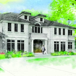 Photo Of Baldwin Luxury Home Builders
